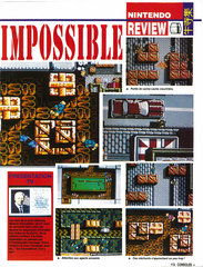 Mission: Impossible - 02