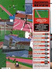 Olympic Games - 03