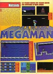 Mega Man 4 - 01