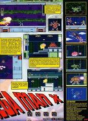 Mega Man X (Europe) 2.jpg