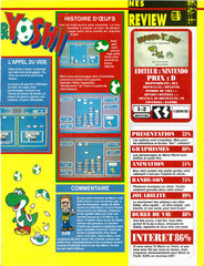Mario & Yoshi - 02