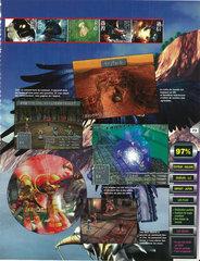 Final Fantasy IX - 06