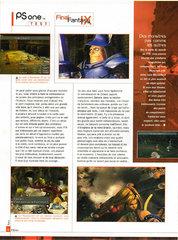 Final Fantasy IX - 03