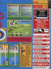 Olympic Gold : Barcelona '92 - 02