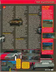Gran Turismo 2 : The Real Driving Simulator - 02