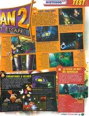 Rayman 2 - 02.jpg