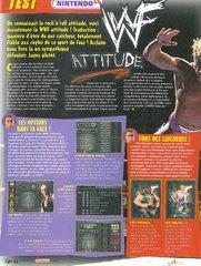 WWF Attitude - 01