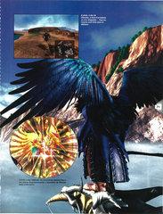 Final Fantasy IX - 04