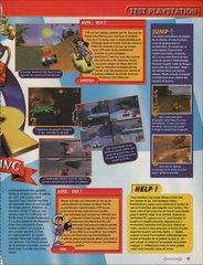 Crash Team Racing - 02