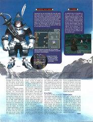 Final Fantasy IX - 02