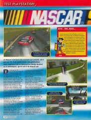 NASCAR 98 (Playstation)