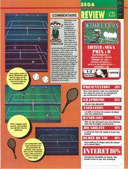 Wimbledon - 02