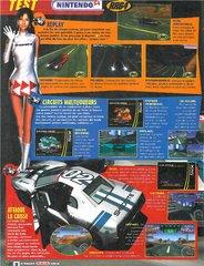 Ridge Racer 64 - 05.jpg