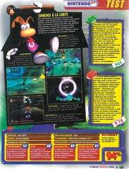 Rayman 2 - 04.jpg