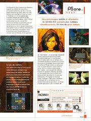 Final Fantasy IX - 08