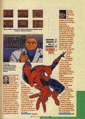 Spider-Man - 02