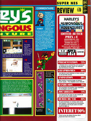 Harley's Humongous Adventure 2