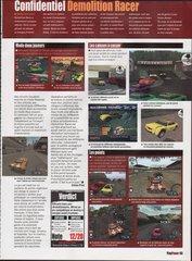 Demolition Racer - 02