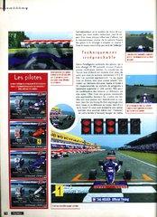 Formula One 97 - 05