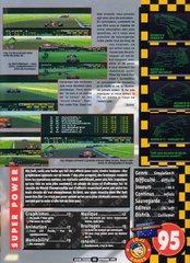 F1 Pole Position 4.jpg