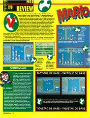 Mario & Yoshi - 01