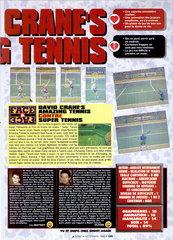 snes david cranes tennis p2
