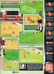 Fever pitch soccer p3