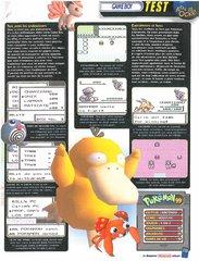 Pokemon Blue Version - 04