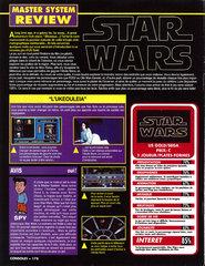 Star Wars (Master System)