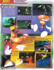 Rayman 2 - 03.jpg
