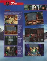 Final Fantasy IX - 05
