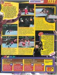 WWF Attitude - 02.jpg
