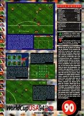 World Cup USA '94 3