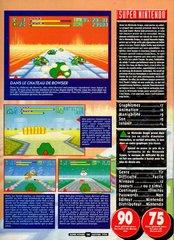 Yoshi's Safari 3.jpg