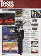 Final Fantasy VIII - 03
