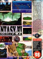 Final Fantasy VI (Japan) - 2.jpg