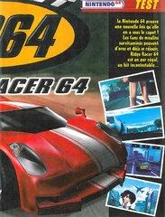 Ridge Racer 64 - 02.jpg
