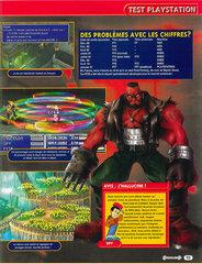 Final Fantasy VII - 04