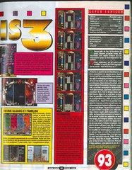 Super Tetris 3 - 02