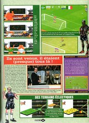 Fever pitch soccer p2