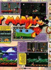 Mickey Mania (Europe) 2.jpg