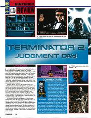 Terminator 2: Judgment Day - 01