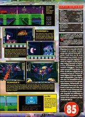 Mega Man X (Europe) 4.jpg